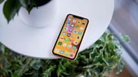 哪款苹果手机最值得入手? iPhone XR能否再创精彩