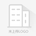 福州泽信电子科技有限公司