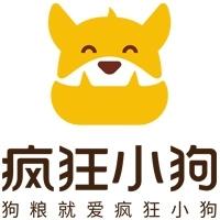 江苏疯狂小狗宠物用品有限公司