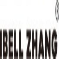上海遥呗服饰有限公司