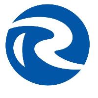 深圳润泽生物医疗科技有限公司